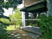 Building for rent in Suthep, Mueang, Chiang Mai