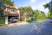 Family big house with swimming for SALE Ring road1, Chiangmai, Thailand.