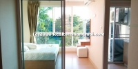 Condo for Rent in Chang Klan, Chiang Mai, Thailand.