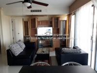 2 Beds Rimping Condominium Chiang Mai, Thailand. FOR RENT