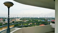 Condo for Rent in Chiangmai Thailand.