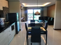 Good View Condo for RENT in Chiangmai, Thailand.
