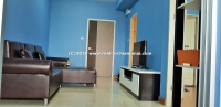 Condo for rent at