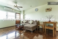 Condo for Rent or Sale near strains station Chiangmai Thailand