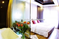 Luxury Condo for rent Near MAYA  Shoppingmall,  Nimmanhaemin Rd., Chiangmai