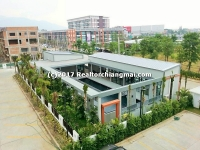 Condominium for Rent Near Mee Chok, Chiangmai, Thailand.