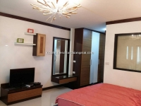 Condo for  Rent or Sale Elegant design in Suthep Chiangmai Thailand