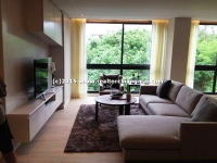 Freehold Condominium for SALE  Chang Klan Night Bazaar Chiangmai, Thailand
