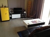 Brand new Apartment for rent near by Big C in Chaingmai