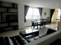 Brand new renovated 2 bedrooms condo in Chiang Mai, Thailand