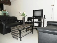 Nice 60sqm. condo for rent in Chiangmai, Thailand