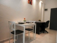 Nice and well-designed studio room for rent in Chiangmai, Thailand