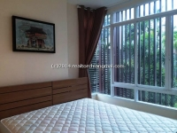 Modern Condo for rent in Chiangmai, Thailand
