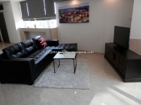 Fully furnished condo (1 Bed) for rent in Chiangmai,Thailand
