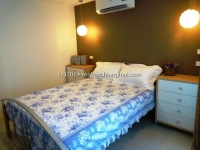Fully Furnished One Bedroom Apartment near Huaykaew Road for rent in Chiangmai, Thailand