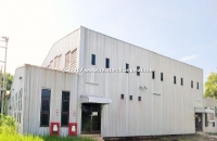 Factory For Sale in San Kamphaeng, Chiangmai, Thailand