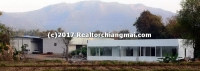 Factory and warehouse For Sale in Chiangmai, Thailand