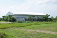 Highly Adaptable Modern Factory For Sale in Chiangmai, Thailand