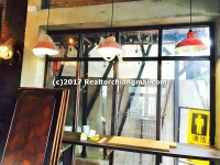 Guesthouse for Rent in Wua Lai Rd., Chiangmai, Thailand.
