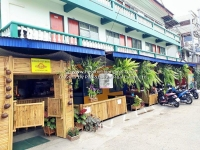 Guesthouse for sale in Chiangmai Old City, Mueang, Chinagmai