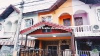 Homestay for Rent in The City, Muang Chiang Mai.