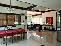 House for sale in Wat Kate, Muang Chiang Mai