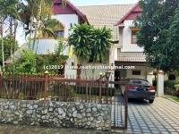 Family house for rent in Mae Hia, Mueang, Chiangmai