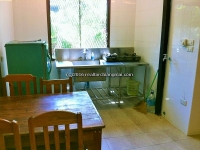 House for Rent or Sale 4 Bed 4 Bath Hangdong Chiangmai thailand