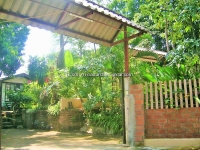 Single storey house for RENT  in Mae Hia Chiangmai,Thailand