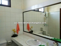 Townhomes for Rent Chiangmai Thailand.