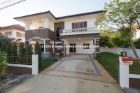 New renovated House for Sale or Rent in Chiangmai
