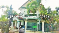 House For Rent in Sansai Chiangmai Thailand