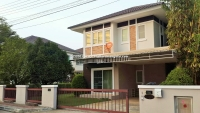 Modern Contemporary Style House for rent in Doi Saket, Chiangmai
