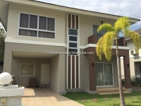 House for rent in Karnkanok Ville 10, Chiangmai,Thailand