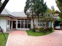 House for rent  5 minute to Night Baza Chiangmai Thailand.