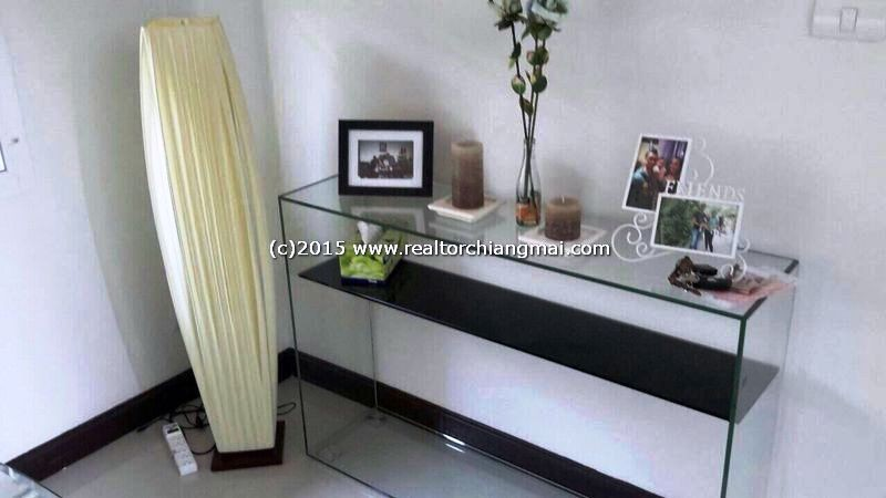Beautiful House  for RENT and SALE in Saraphee Chiang Mai, Thailand