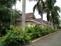 House & Villa business for rent or for sale Chiangmai Thailand