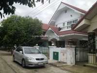 House for Rent i in Sansai Chiangmai, Thailand