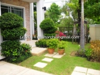 Beautiful House for rent in Maehea area, Chiangmai, Thailand