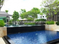 Modern Contemporary  House for sale in Chiang Mai city zone  Maehea, Chiangmai, Thailand