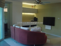 Condominium for rent in Huay Kaew road Chiangmai, Thailand