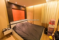 Condominium for RENT in Payap University Chiangmai, Thailand