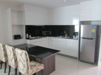 1 beds  Mountain Front Condominium For Rent, ChiangMai, Thailand.