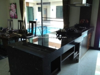 Luxury house with pool inside Golf course Mae Rim