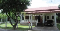 House for rent in Nimmahaemin&Suan Dok, Chiang Mai Thailand.