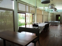 Executive House for Rent in Maerim, Chiangmai,Thailand.