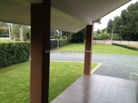 Single storey house for rent  Near  NIS, Chiangmai, Thailand