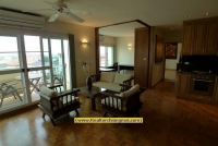 With Exellent Lacation Condominium for rent in Chiangmai,Thailand