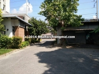 Land for sale 1 Rai  2 Ngan in Changklan Chiangmai ,Thailand