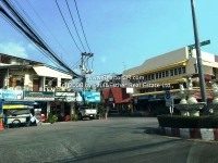 Land for SALE in Santitam&Chang Phueak , Chiang Mai, Thailand